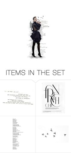 """#438 Private Session with the Gamemakers"" by rainbowpanda0 ❤ liked on Polyvore featuring art"