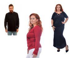 Макси мода. Макси мода за жени. Макси мода за мъже. Големи размери. Макси блузи, макси рокли, макси ризи, макси туники, макси гащеризони, макси връхни дрехи, макси панталони, макси жилетки, макси клинове, макси комплекти, макси поли. Виж тук: http://www.hubav-den.com/%d0%bc%d0%b0%d0%ba%d1%81%d0%b8-%d0%bc%d0%be%d0%b4%d0%b0-%d0%bc%d0%b0%d0%ba%d1%81%d0%b8-%d0%bc%d0%be%d0%b4%d0%b0-%d0%b7%d0%b0-%d0%b6%d0%b5%d0%bd%d0%b8-%d0%bc%d0%b0%d0%ba%d1%81%d0%b8-%d0%bc%d0%be/