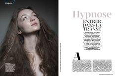 #graphic design #magazine #philosophiemagazine
