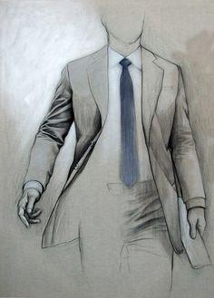 Juliano Lopes... | Kai Fine Art