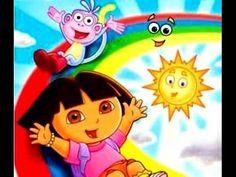 Curcubeul - pe intelesul celor mici ( Desen animat educativ pt copii in limba romana ) - YouTube Princess Peach, Youtube, Fictional Characters, Fantasy Characters, Youtubers, Youtube Movies