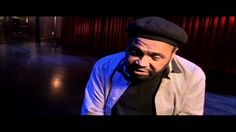 Documentary Andrae Crouch, Pastor Marvin Winans The Journey Behind the s...