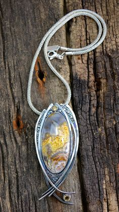 Made To Order In Stone Of Your Choice One of a Kind by joykruse