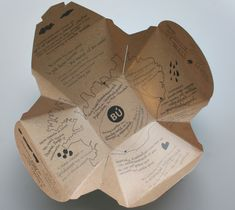 Clever Packaging Turns Your Potato-Chip Bag Into a Bowl | Co.Design: business + innovation + design