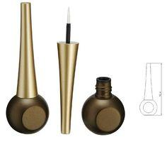 Customisable eye liner packaging | paking | Makeup pakaging www.ideagroupigm.com