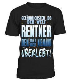 Herren T-Shirt Fun-Shirt Spruch lustig Come to the beard Side Parodie ironisch