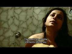 Official Selection:Festival de Cine de Bogotá & Cairo Film Festival(Palais Du Festival).. (trailer) | Watch Now