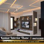 Kumar Interior (@kumar.interior.in) • Instagram photos and videos