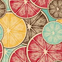 http://i2.wp.com/colourlovers.com.s3.amazonaws.com/images/patterns/1677/1677772.png