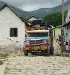 Popayan+Architecture | ... architecture, bird watch, hike, ecopark, indigenous, crafts Colombian Culture, Colombian Food, Largest Countries, Countries Of The World, Lds, Cali, Cities, San Gil, Spanish Speaking Countries
