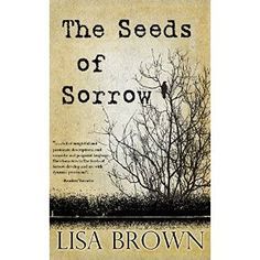 #Book Review of #TheSeedsofSorrow from #ReadersFavorite - https://readersfavorite.com/book-review/34170  Reviewed by Cheryl E. Rodriguez for Readers' Favorite  Weddings, births, pursuits of better lives in a post war depression, aging parents and death are the seeds sown in The Seeds of Sorrow. One family's story is told, spanning through generations - children grow up, get married, dream dreams and follow them. Lisa Brown's The Seeds of Sorrow centers on the life of Agnes Craig. Agnes was a…