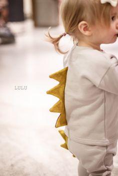 Dinosaur Set - 2016 Winter bestseller- Lulu #kid #kids #kidsfashion #instafashion #kidsclothing #kidswear #kidsstyle #kidslook #girllook #momlook #boylook #cute #beautiful #cutekid #baby #girl #girls #fashion #Lulu #Kfashion #Kfashion4kids #kkami