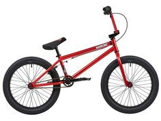 Live chat and free european & worldwide shipping from above & order value now at kunstform BMX Shop & Mailorder! Bmx Shop, Bmx Bikes, Chrome, Bicycle, Amp, Shopping, Bike, Bicycle Kick, Bicycles