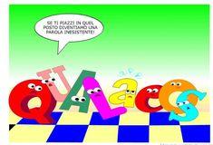 """immagine tratta dalla fiaba """"UNA LETTERA UN PO' DISLESSICA """" DI #alberto_albus_bustreo #tempodilibri #fiabe #fiaba #googleplay #googlelibri #bookgoogle #dislessia #favola #bambini #mamme #genitori #fiabedigitali #albertoalbusbustreo"""