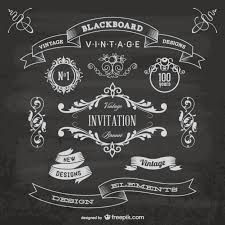 Image result for chalkboard family menu design