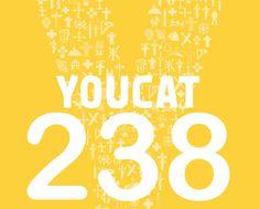 Youcat - 238: Pode um sacerdote divulgar algo que soube na Confissão?