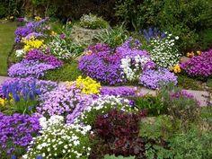 jardines-pequenos-15