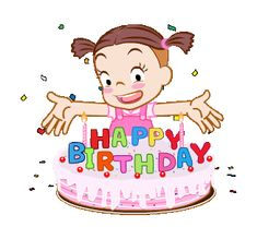 LINE Creators' Stickers - Jumbooka 3 (Animated Stickers) Example with GIF Animation Special Happy Birthday Wishes, Happy Birthday Greetings Friends, Happy Birthday Video, Happy Birthday Celebration, Happy Birthday Wishes Cards, Happy Birthday Images, Happy Bird Day, Apple Logo Wallpaper Iphone, Funny Emoticons