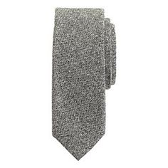 Men's Ties - Men's Wool Ties, Woven Stripe Neckties, Silk Ties, & Knit Ties, Men's Black Ties & Bow Ties - J.Crew