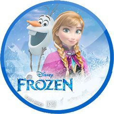 Frozen CS Photo:  This Photo was uploaded by EmeraldTokyo. Find other Frozen CS pictures and photos or upload your own with Photobucket free image and vi...