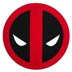 https://images-mm.s3.amazonaws.com/Deadpool_Logo_Patch1_POP.jpg
