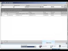 SGAE Sistema Venda Consórcio -  Alteração de Situação do Contrato e Prop...