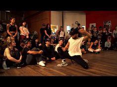 August Alsina - I Luv This Sh*t - Tricia Miranda Choreography - Filmed by @TimMilgram - YouTube