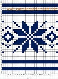 Resultado de imagem para gráfico mochila wayuu