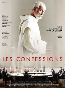 stream Les Confessions complet