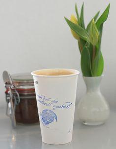 TOP 5 : kaffee trinken und kuchen essen in köln HEILANDT KAFFEEMANUFAKTUR