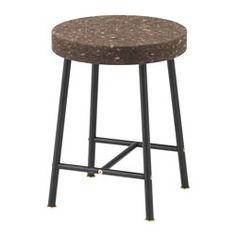 スツール&ベンチ - スツール & ベンチ - IKEA