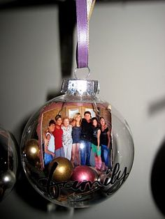 paint swirl Christmas ornament craft for kids | Crafts, For kids and The  glass