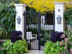 1 St. Thomas Key Garden Yorkville Bay Street Corridor Toronto Condominiums Victoria Boscariol Chestnut Park Real Estate #yorkville #toronto
