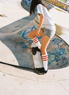 06-tel-aviv-style-skater-girls
