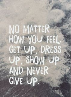 #Stay #Strong #Never #Give #Up #Quotes for #Inspiration.. #Quotes About #Not #Giving #Up & #Staying #Strong. #Never Give Up and #Stay Strong #Motivational Quotes will #encourage you, #remind you