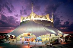 Tickets to La Nouba™ by Cirque du Soleil® will be one of the best Orlando shows you'll ever see located in the heart of Disney Springs. Walt Disney World, Disney World Resorts, Disney World News, Disney World Tips And Tricks, Disney Tips, Disney Vacations, Disney Parks, Disney Travel, Disney Bound