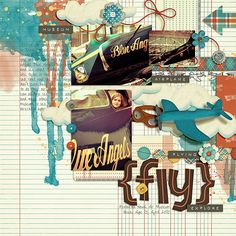 Fuss Free: Messy Miss 4 by Fiddle-Dee-Dee Designs http://scraporchard.com/market/Fuss-Free-Messy-Miss-4-Digital-Scrapbook.html Aviator by Chelle's Creations http://scraporchard.com/market/Aviator-digital-scrapbook-blundle.html Font is Over The Rainbow