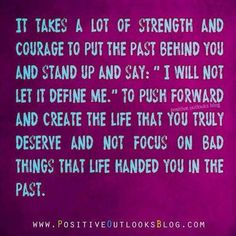 Courage- Amen! I feel this is something I do and yet I have people in my life that don't see it as so. 9/24/14