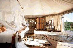 Google Image Result for http://www.kaapstad.org/Kaapstad%2520English/Safari/Thula%2520Thula/Thula%2520Thula%25206jpg.jpg