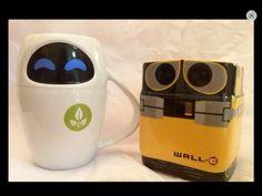 Wall-e and Eve Robot Coffee Ceramic Mug Set From Disney Store Disney,http://www.amazon.com/dp/B00GNP22DY/ref=cm_sw_r_pi_dp_G-dwtb0JKV02QMXZ