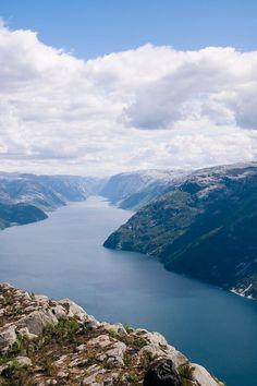 Free stock photo of landscape, mountains, nature, lake