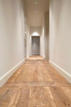 Wood Floor Design Ideas nice wooden floor colour ideas 8 tips to choose the right hardwood floor colour home Inspiring Home Interior Design Ideas Bycocooncom Wooden Floor Villa Design Hotel