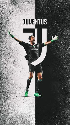 Juventus Wallpapers, Cristiano Ronaldo Wallpapers, Football Hits, Football Is Life, Football Soccer, Steven Gerrard, Soccer Couples, Premier League, Turin