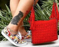 Bags, Fashion, Purses, Fashion Styles, Totes, Lv Bags, Hand Bags, Fashion Illustrations, Bag