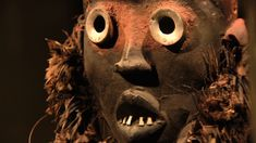 First African art museum in US celebrates 50 years - BBC News