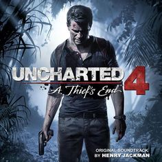 Thank you Henry Jackman #Playstation4 #PS4 #Sony #videogames #playstation #gamer #games #gaming