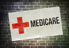 Texas Plan D Medicare Senior Resource Group http://seniorresourcegroup.org/