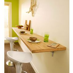Ikea Countertops And Natural Materials On Pinterest
