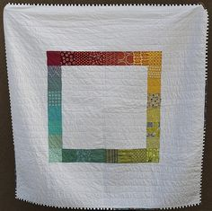 This is so pretty I want to jump up and down!!! I LOVE THIS!!! From Pitter Putter Stitch :)