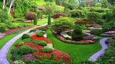 Landscape Garden Design Online Garden Design Online Landscape Design Gardening Tips Garden Guides